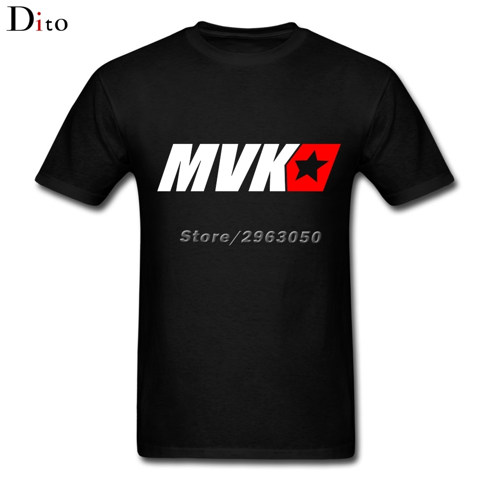 Maverick Vinales 25 Logo T Shirt Men Boy Family Team Custom Short Sleeve Big Size Family 2017 MotoGP Top Racer Rider Camiseta