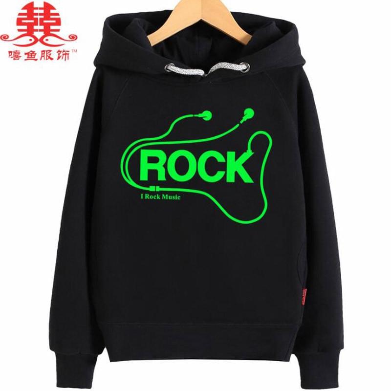 xiyu-hoodies-boys-girls-thick-terrycloth-noctilucence-Luminous-childrens-hoodies-for-girls-night-shining-sports-sweatshirt-boys-1
