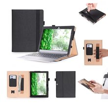 For Lenovo Miix 320 Tablet Keyboard Case For Lenovo Ideapad Miix 320 10 1 inch Leather