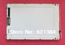LM64K837 Профессиональный ЖК-экран для промышленного экране