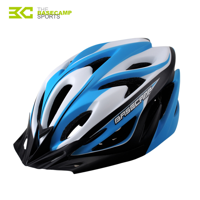 Mountain Bicycle Helmet MTB Road Cycling Bike Sports Safety Helmet Unisex Adults
