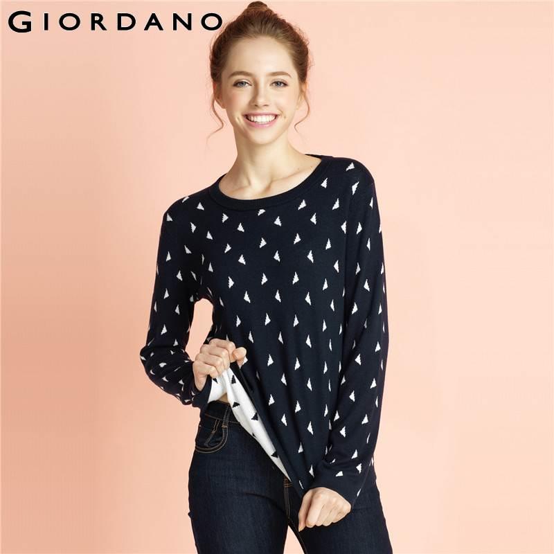 Giordano Women S Clothing