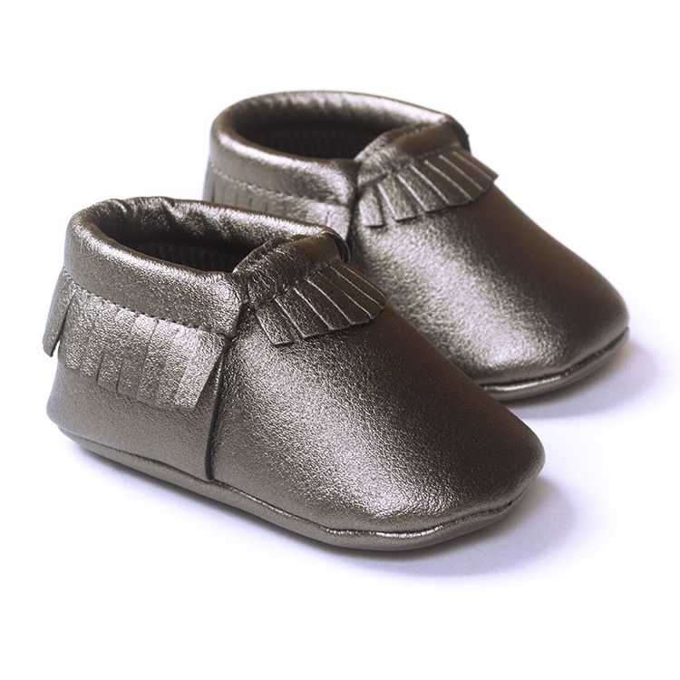 PU-Baby-Shoes-Moccasins-29-Color-Baby-Boy-Shoes-Leather-Baby-Shoes-Newborn-Bebe-Fringe-Soft-Soled-Non-Slip-Crib-First-Walker-3