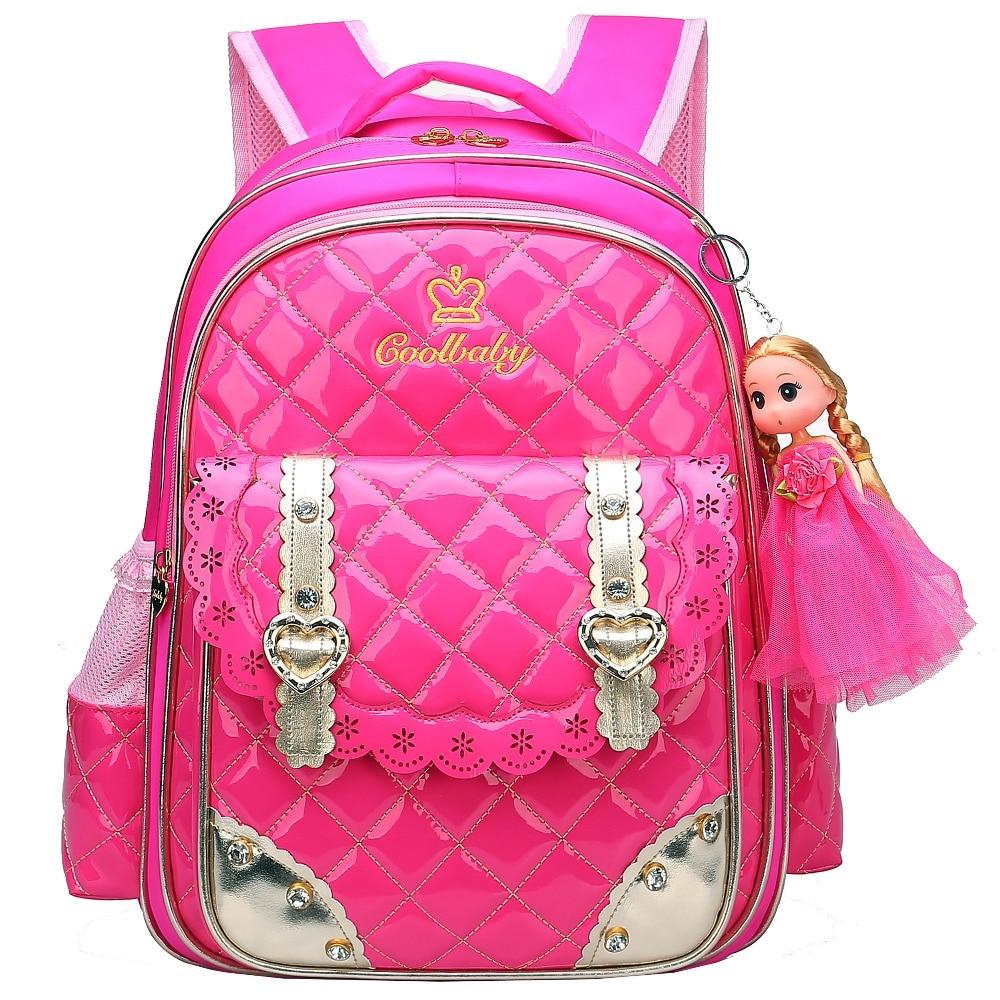98b5ef1b114 Pink Nation Backpack Coupon- Fenix Toulouse Handball