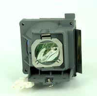 Inmoul lâmpada do projetor originais MC. JL811.001 para ACER P1185 P1285 P1285B S1285 X1185 X1185N X1285 X1285N|Lâmpadas do projetor| |  -