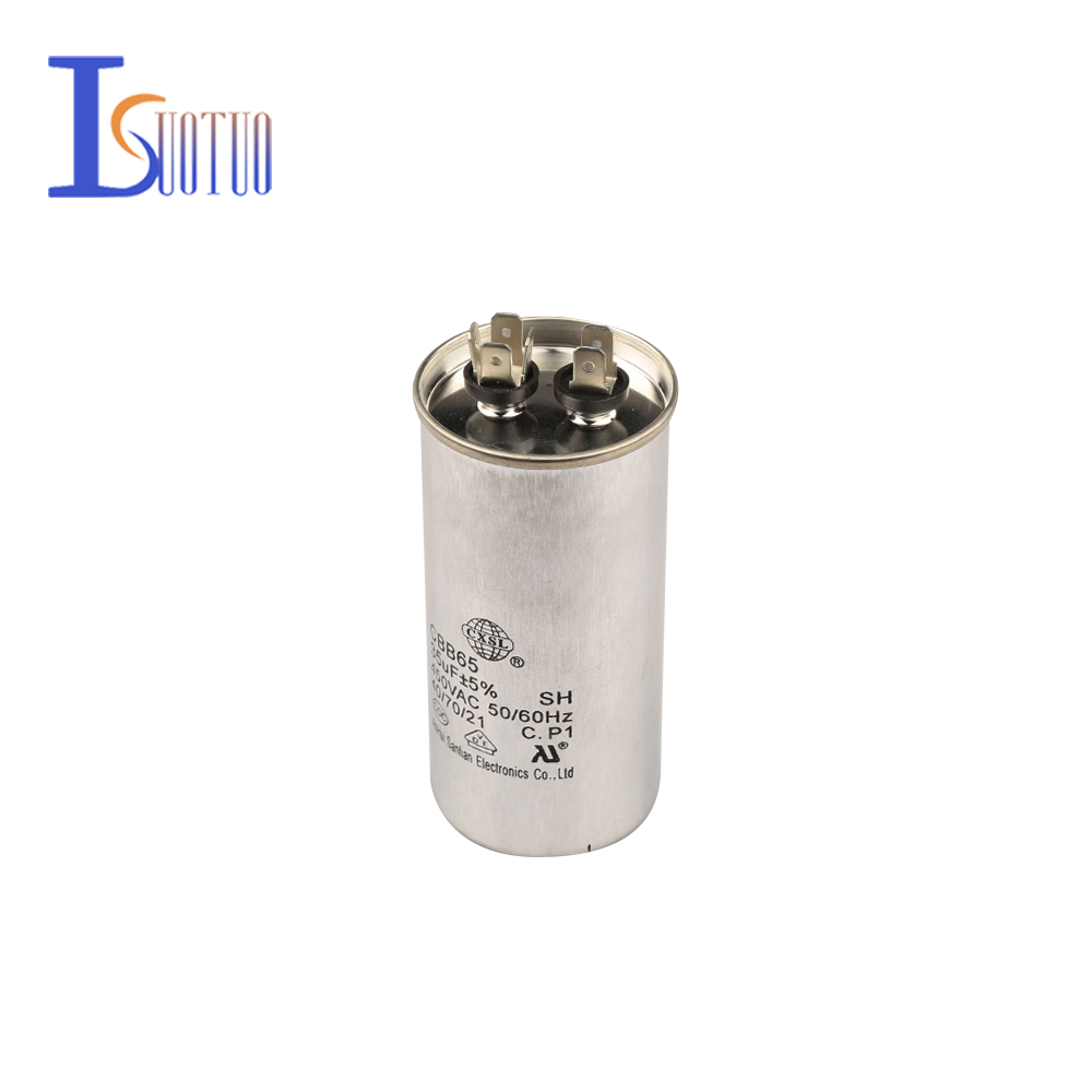 все цены на 30uf/35uf/40uf/50uf/60uf Air Conditioning Parts Explosion-proof Air Conditioning Start Capacitor онлайн