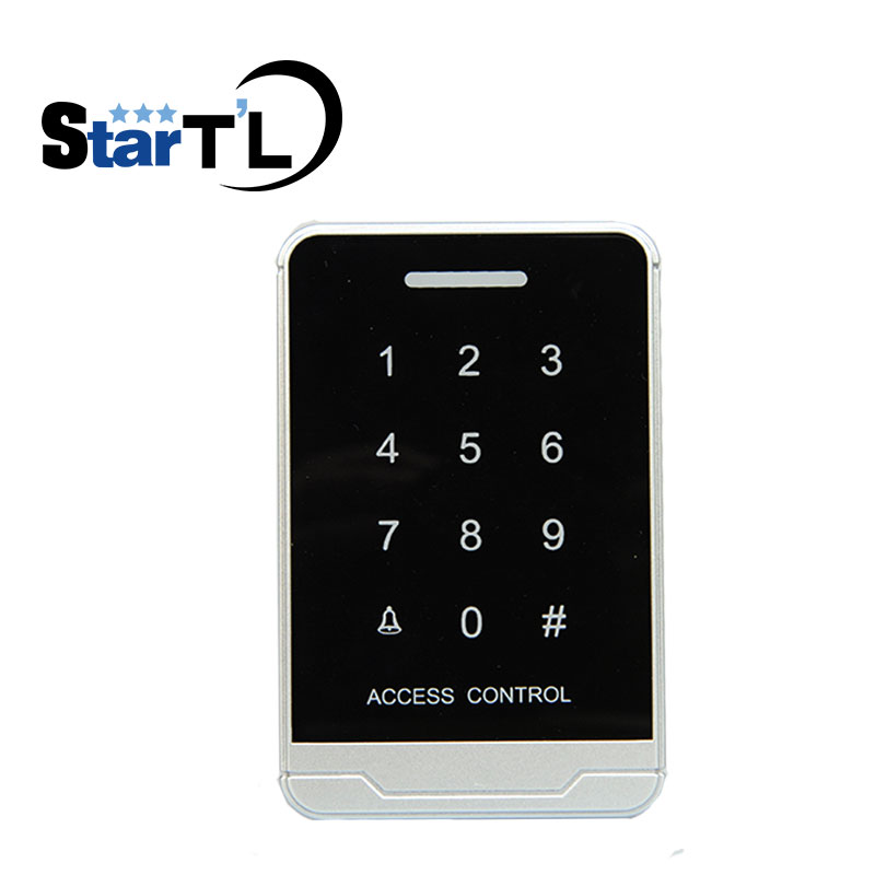 2fc4b3a7a8abe New-Arrived-10000-User-Door-Access-Control-Touch-Keypad-Access-Control-digital-panel-Rfid-125Khz-Card.jpg