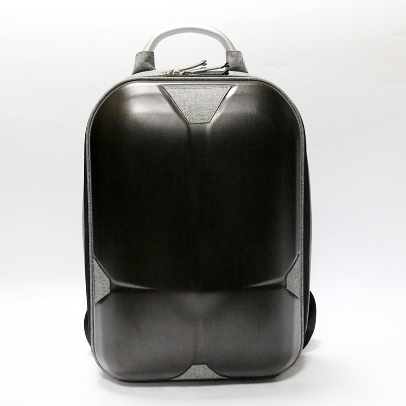 RC DJI Mavic PRO Professional Waterproof Drone Bag Hardshell Portable Case Handbag backpack Battery charger Storage bag rcyago safety shipping travel hardshell case suitcase for dji goggles vr glasses storage bag box for dji spark drone accessories