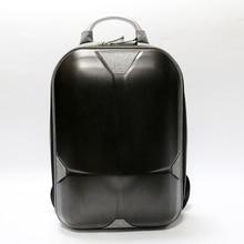 RC DJI Mavic PRO Professional Waterproof Drone Bag Hardshell Portable Case Handbag backpack Battery charger Storage bag
