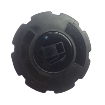 Plastic Fuel Tank Cap Engine 17620-ZH7-023 Seal Lawn Mower For Honda GX GX160 GX240 Useful image