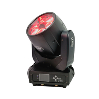 https://ae01.alicdn.com/kf/HTB1z0.ocRKw3KVjSZFOq6yrDVXaY/6X40W-4in1-RGBW-LED-Moving-Head-Light-DJ.jpg