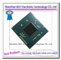 1pcs tested good  N3540 SR1YW  BGA chipset with balls IN STOCK For Laptop