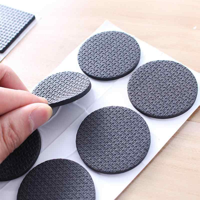 Delicieux ... 1set Table And Chairs Furniture Foot Pads Thick Non Slip Silicone Mats  Multifunction Pads Ottomans ...