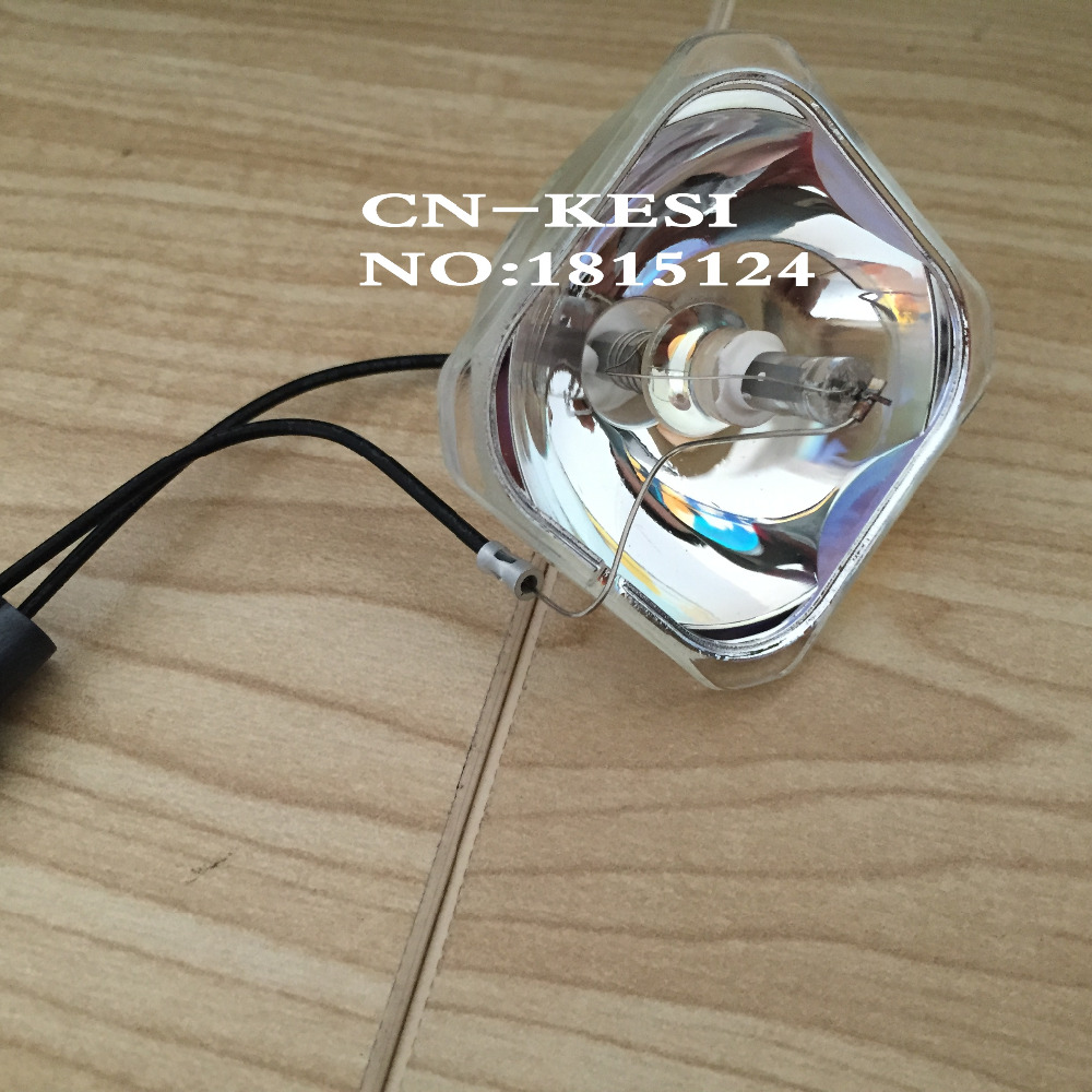 High quality  Lamp Replacement EPSON ELPLP68 / V13H010L68  for EPSON projector