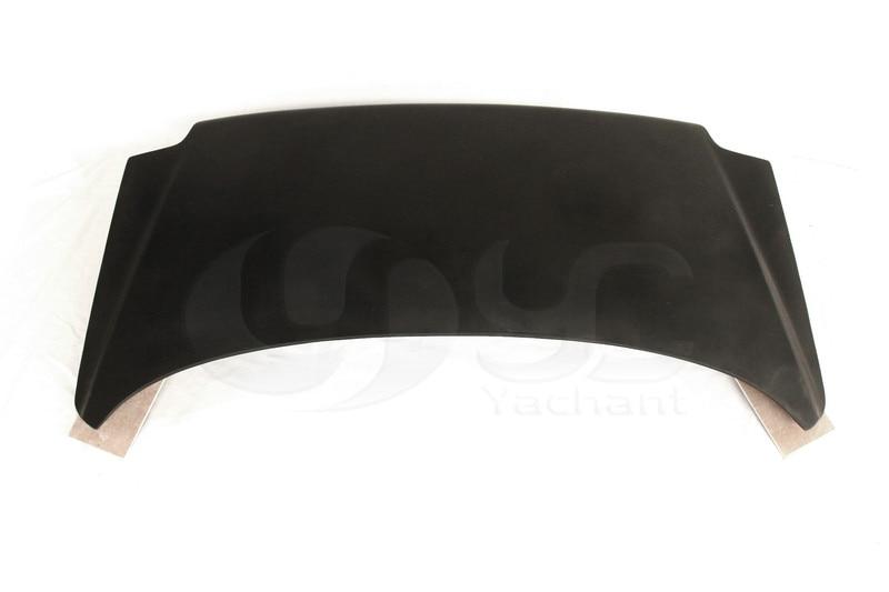 FRP Boot Lid Fit For 99-02 Nissan Skyline R34 GTR GTT OE Trunk w// Brake Hole