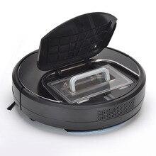 Biaya Suara Vacuum EWorld