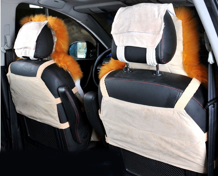 High-Quality-Genuine-Wool-Auto-Cushion-Universal-Genuine-Sheepskin-Car-Seat-Covers-4pcs-Sets-7