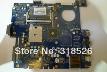 original K53Z K53T MOTHERBOARD QBL60 LA-7552P 60-N72MB2100-A06 DDR3 FULLY TEST WELL 50% OFF SHIIP