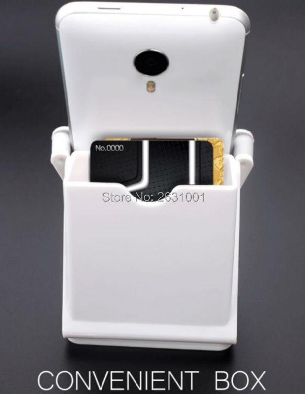cell phone holder 1-4