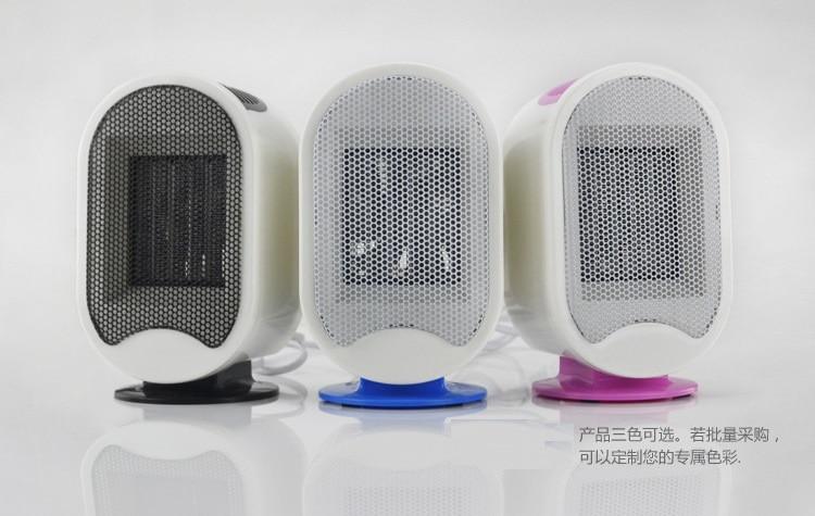 MinF02-2, 무료 배송, 휴대용 히터, 공장 직접 따뜻한 - 가전 제품 - 사진 6