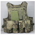 Paintball Vest Airsoft vest military molle vest  swat modular tactical vest military  Mardrake  Tactical gear