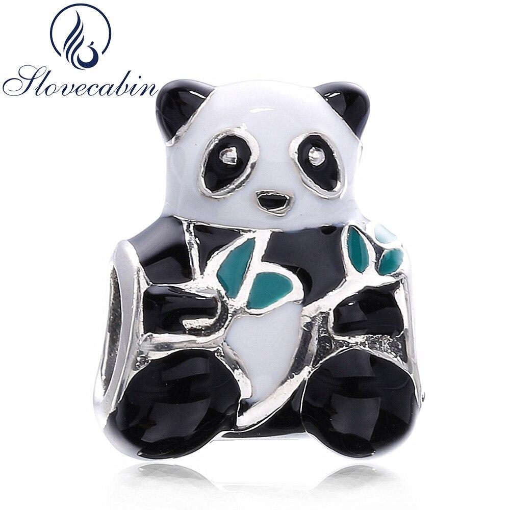 panda pandora