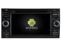Octa Core Android 8.0 4GB RAM car dvd player for Ford fusion focus/C MAX/Galaxy/mondeo gps 3G radio NAVI head units wifi stereo