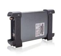 Hantek6074BE Oscilloscope Automotive Diagnosis Equipment Car Diagnostic Oscilloscope Automobile Oscilloscopio