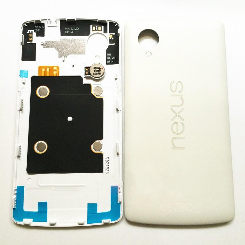 LG Google Nexus 5 D820-3