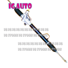 High Quality Brand New Power steering Rack For Car Mitsubishi L200 2X2 MR333502 brand new car power
