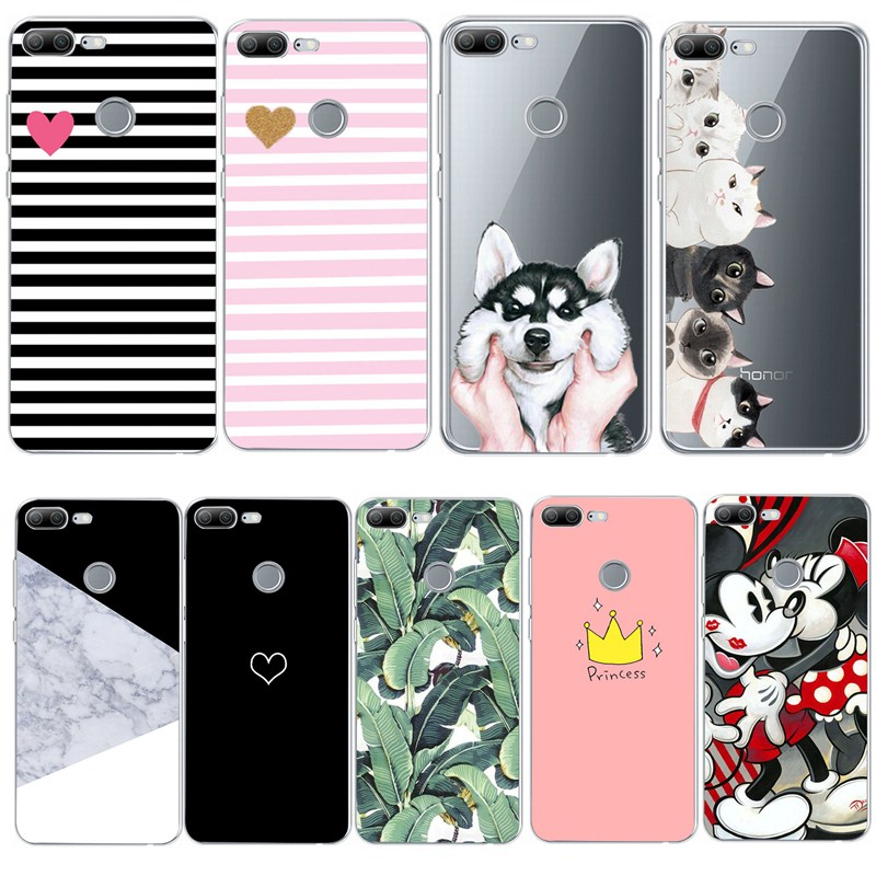 Cellphones & Telecommunications Izyeky Case For Xiaomi Redmi 4a Moon Space Animal Bear Cat Silicone Phone Back Cover For Xiaomi Redmi 4a Coque 5.0 Refreshment