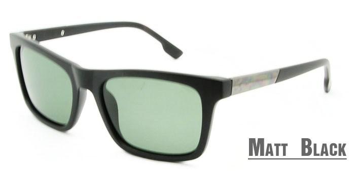 Evoke Sunglasses (5)