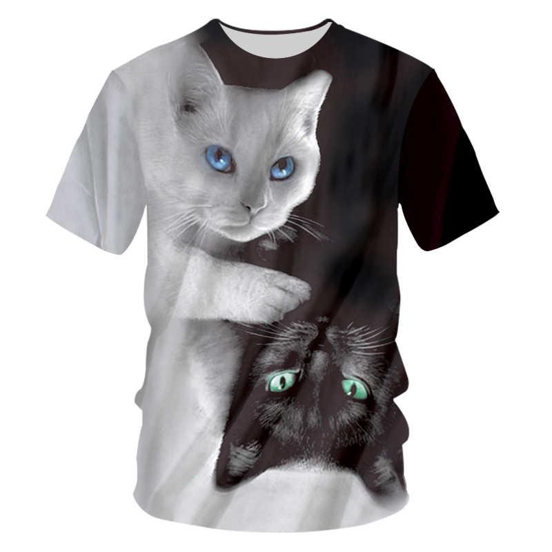 OGKB Aangepaste T-shirts Sumer Tops Vrouwen/mannen Gepersonaliseerde Custom Foto Tshirt Print Galaxy Ruimte 3D T-shirt Man Casual tees