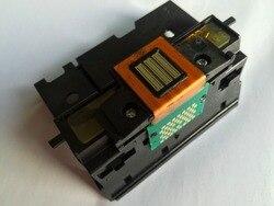 Głowica drukująca #10 dla kodaka ESP 3 5 7 9 5100 5300 5500 3250 5250 7250 1K3198 1K3198 głowicy drukującej dla Kodak 10 10XL 10C 10BK