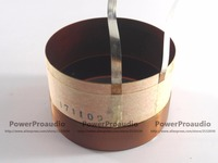 Voice Coil For RCF 15P530 Speaker Woofer