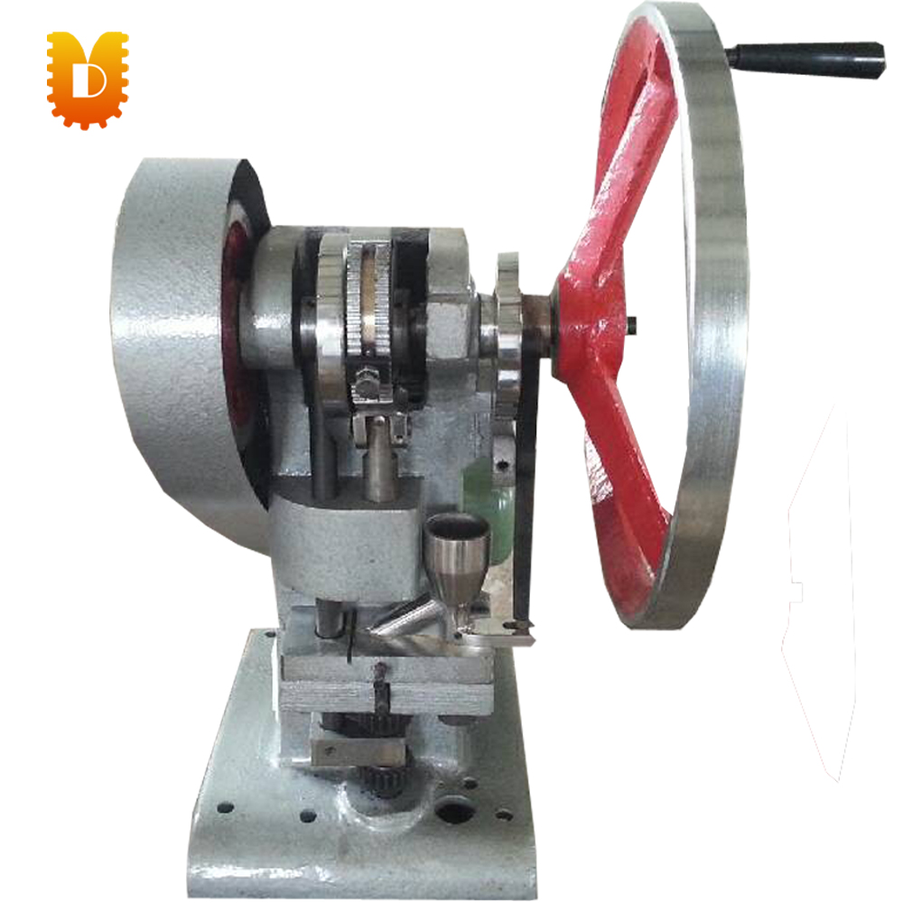 electric tablet pressing machine pill press machine tablet making machine manual single punch tablet press pill press machine pill making lightest type tdp 0 hand operated mini type 20kg