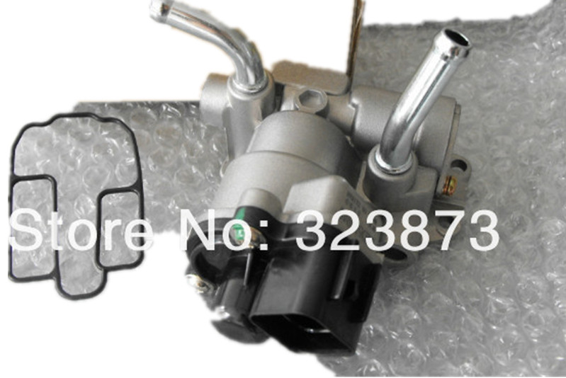 HIGH QUALITY Idle Control Valve MD614946 brand new FOR