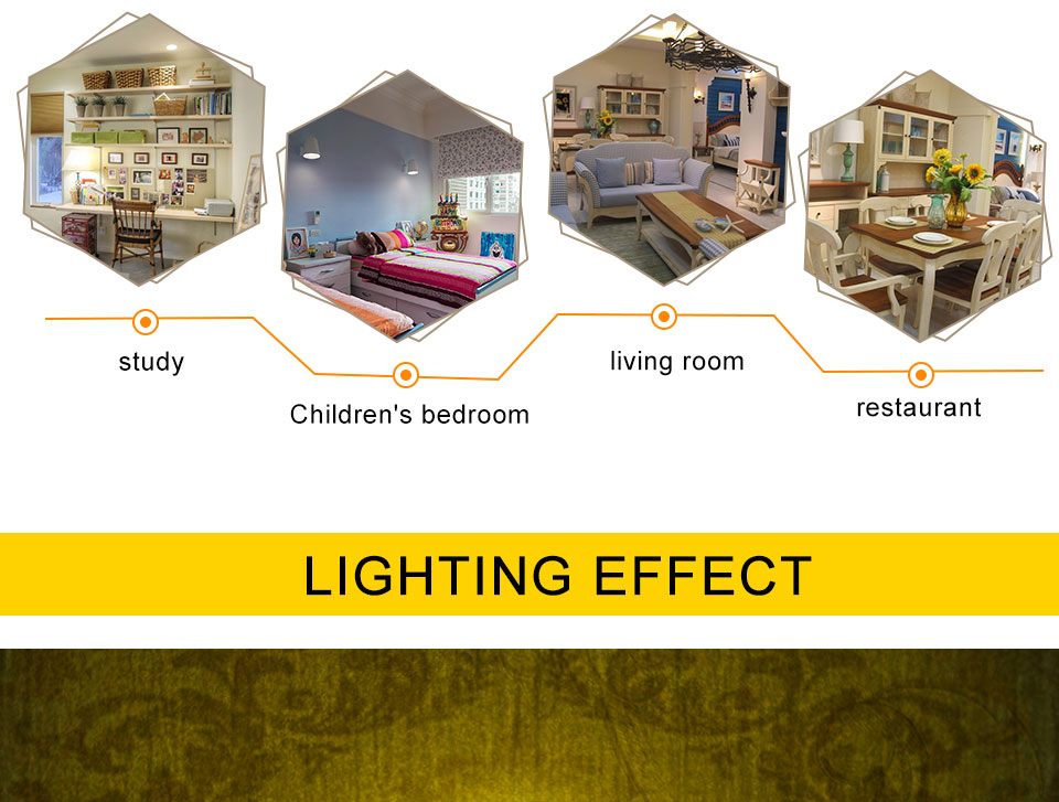Lovely EUUS Plug Yellow Duck LED Night Light Lamp Wall Socket Light (5)