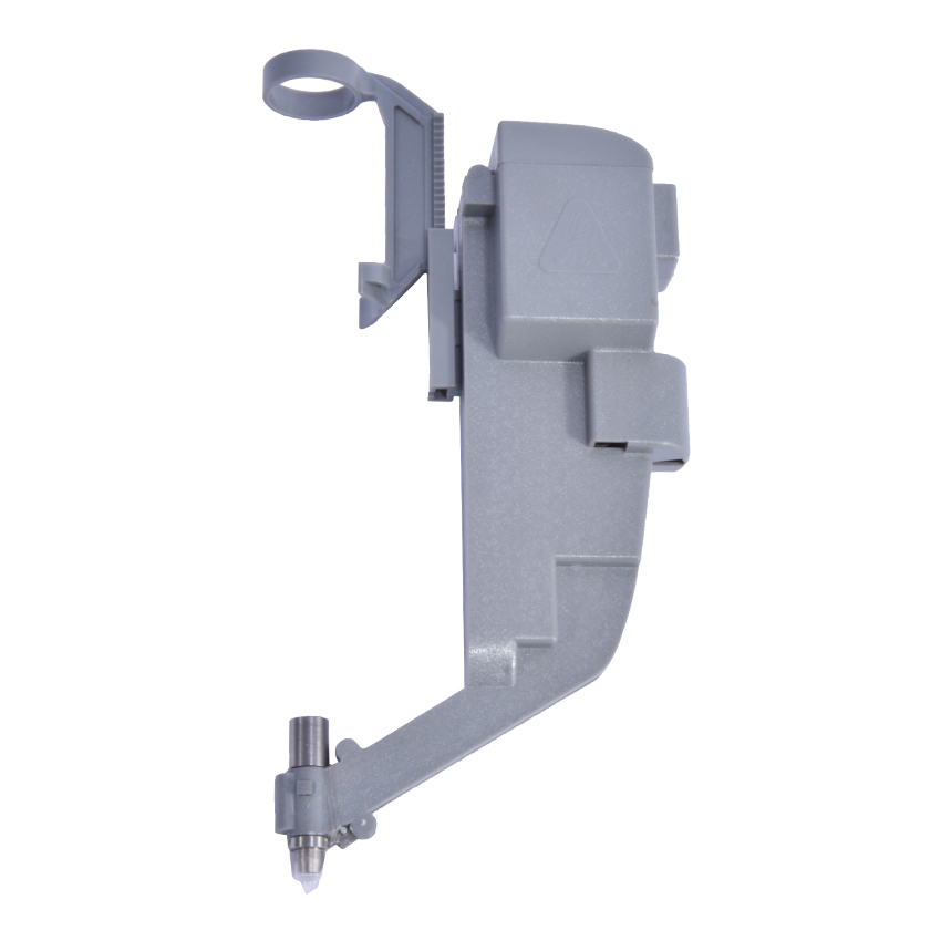 купить 1PC SG3.0 series Precision automatic screw feeder,high quality automatic screw dispenser,Screw Conveyor по цене 3349.56 рублей