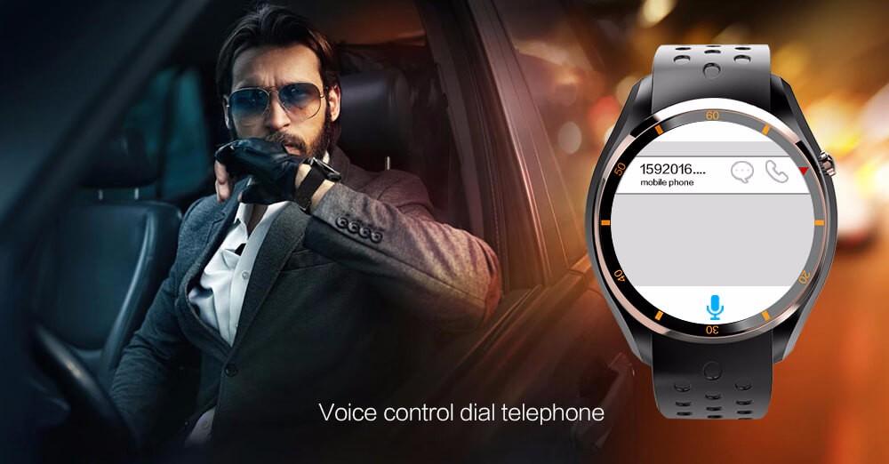 IQI I3 3G Smart Watch (14)