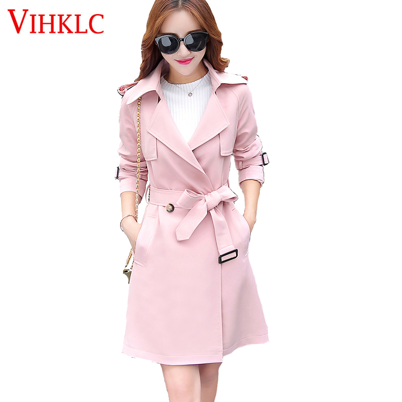 Online Get Cheap Fall Coats Women -Aliexpress.com | Alibaba Group
