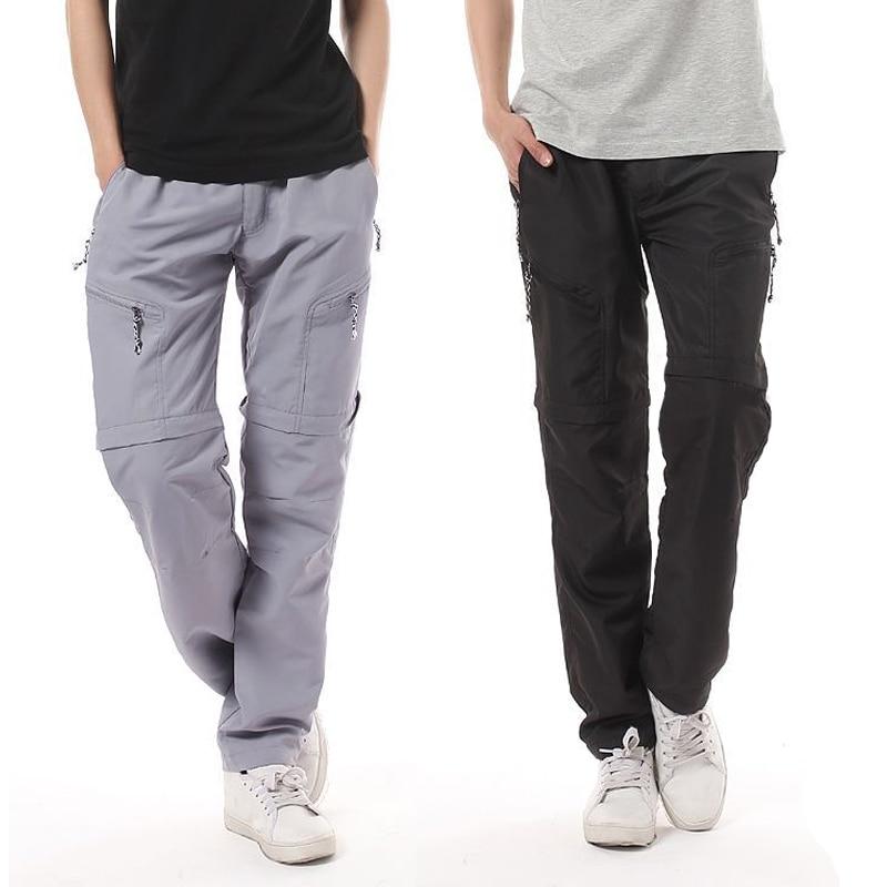 Bărbați în aer liber pantaloni scurți uscați respiră subțiri - Imbracaminte sport si accesorii