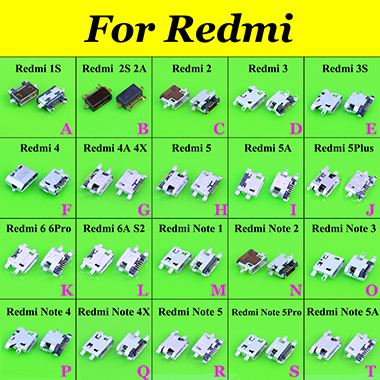 N2 For Redmi
