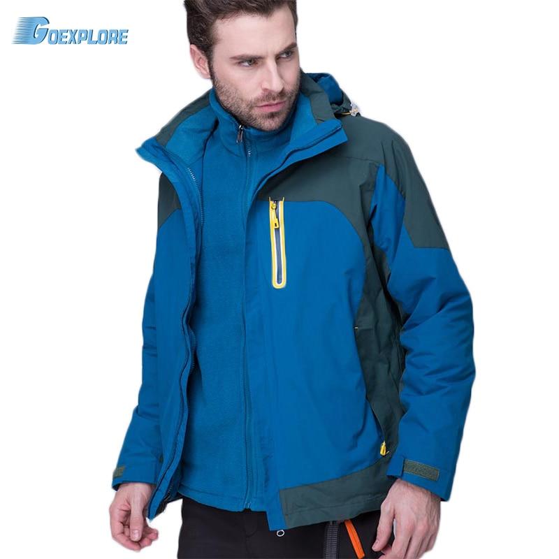Rompevientos chaqueta nueva marca transpirable resistente al desgaste al aire li