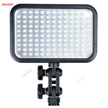 Godox LED126 Photo light camera room video video lamp wedding camera lighting CD50 T07(China)