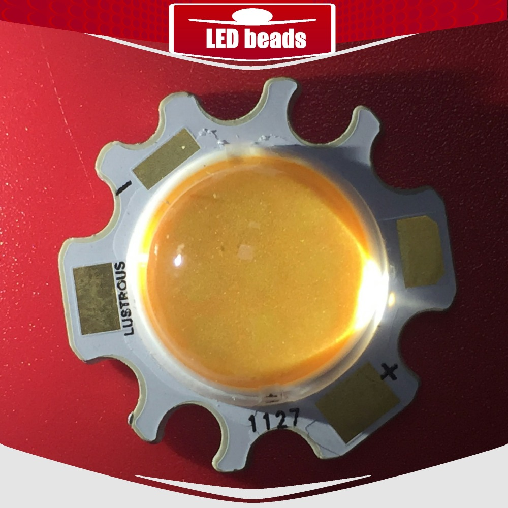 1pcs cob 15w 28.8V 30.6V 20MM COB e27 led chip Led flexible table light portable filament bulb high cri flood
