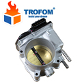 Throttle Body Assembly For Toyota Camry Rav4 Highlander Avalon 22030-31030 2203031030