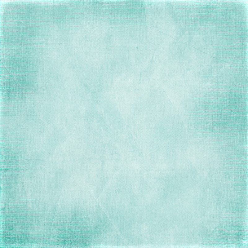 The Texture Of Teal And Turquoise: 10x10FT Light Cyan Pale Turquoise Wall Distressed Texture