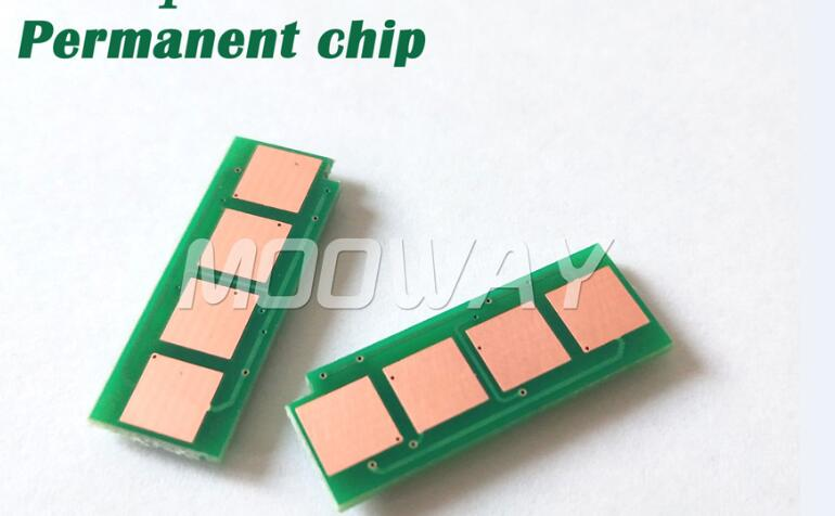Free Shipping Toner Chip For Pantum P2506 P2506W M6506 M6506NW M6556 M6556NW M6606 PE-216 Toner Chip