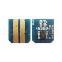 Puce de toner 2 K 43640301 pour recharge de cartouche de copieur d'imprimante laser OKI B2200 B2400